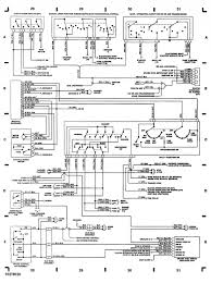 2014 nissan rogue fuse diagram trusted wiring diagrams • 2013 ford 2003 ford f150 fuse box diagram 2003 ford fuse box diagram 2003 2013 ford