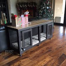 indoor dog room ideas a dog room creative use of dead space other
