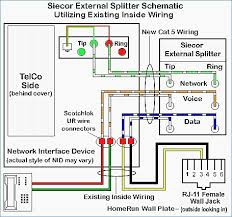 dsl splitter wiring diagram search for wiring diagrams \u2022 DSL Phone Wiring at Dsl Pots Splitter Wiring Diagram