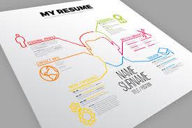 Minimalist Resume Minimalist Resume Template Resume Templates Creative Market 63