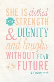 Bible Strength Quotes Gorgeous Biblequotesaboutstrength Art And Design