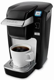 Aldi ambiano coffee to go review. Is A Single Serve Coffee Maker Worth It Here S What We Think Coffee Gear At Home