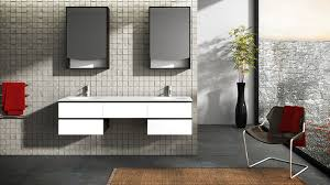 vanities basins