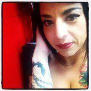 Alana Baca (alanarocket) - Profile | Pinterest