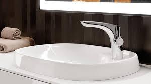 Raffinesse Und Design Für Moderne Urban Orientierte Badezimmer