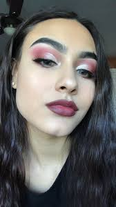 ig chloe maeve makeup stuff you changed you look chloe
