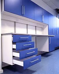 modular home furniture. Modular Kitchen Furniture Systems Home I