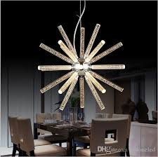 minimalist lighting. exellent minimalist discount creative modern minimalist led hanging pendant lights  acrylic chandelier for shop bar dining kitchen room ac85 265v light metal  on lighting a