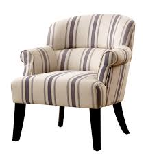 swivel glider chairs living room small accent chairs with arms