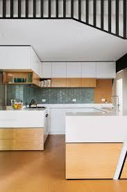 Nest Architects. Rosanna, Melbourne mid-century modern renovation ...