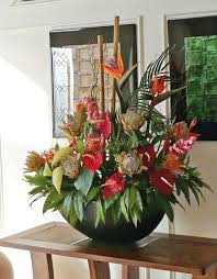 office floral arrangements. There Office Floral Arrangements R