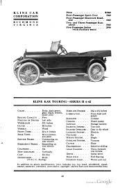 find this pin and more on kline kar automobile ads by vogelmarketing