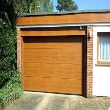 barn style garage doors inspiration decoration equable barn style doors barn style garage doors sydney