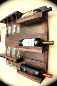 wall wine glass rack wall mounted wood wine racks wall mounted wine racks wood wine rack wall mount wall wine rack wall mounted wood wine glass holder wall