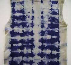 Tekstiilikiudududele sobivad, värvid, ja menetlused