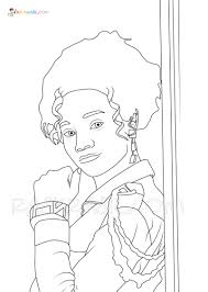 Here is free zombie coloring pages! Z O M B I E S Coloring Pages Free Printable On Raskrasil Com