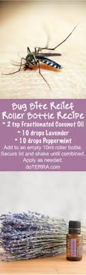 How To Use Doterra Essential Oils Archives Best Essential Oils