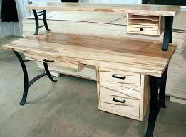 36 writing desk inch wide desk desk wooden computer with drawers inch corner inches wide desks