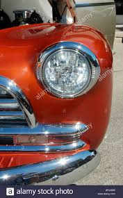 1946 Chevy Coupe Stock Photo, Royalty Free Image: 9030165 - Alamy