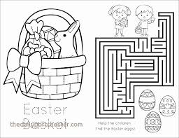 19 Fresh Adult Easter Coloring Pages Coloring Pages