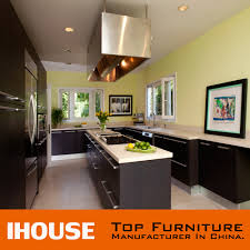 Kitchen Cabinet Wood Laminate Kitchen Countertops Popular Types Of Kitchen Within