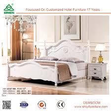 high quality bedroom furniture sets. royal bedroom furniture set, set suppliers and manufacturers at alibaba.com high quality sets