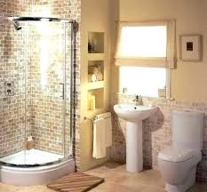 What Is The Average Cost To Remodel A Small Bathroom How Much Should