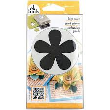 Paper Punches Flower Cheap Paper Flower Punch Find Paper Flower Punch Deals On Line At