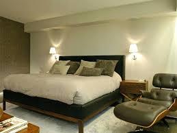 bedroom wall sconce lighting. Wall Sconces Bedroom Home Design Inspiration Intended For Modern . Sconce Lighting M