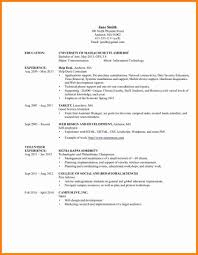 Cinema Resume Tech Help Write My Essay Medical Lab Technician Sample