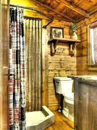 tin shower walls tin shower walls corrugated metal bathroom contemporary galvanized kids room organization showers corr