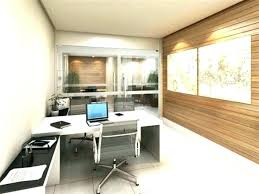 turn garage into office. Garage Office Ideas Interesting Decorating Into Home Space D . Cool Decor Turn