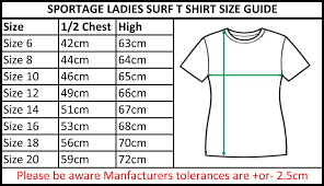 Gildan T Shirts Uk Size Chart Dreamworks