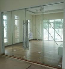 building glass door. derry glass buy diret manestifications lobby and door decorative chrome frame in northern ireland building