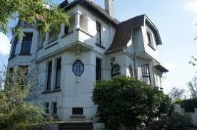 vente maison 187 m² aulnoye aymeries 215 000