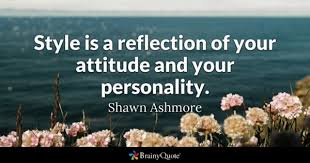 Bad Attitude Quotes Mesmerizing Attitude Quotes BrainyQuote