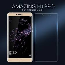 huawei honor note 8. huawei honor note 8 e