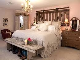 French Country Bedroom Decorating Ideas And PhotosBedroom Decorating Ideas Country Style