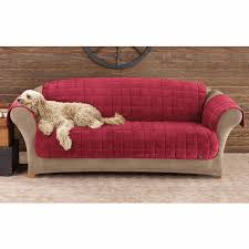 top furniture covers sofas. Modren Sofas Ideas Collection Top 10 Best Sofa Covers For Pets Pet To Keep  Clean Nice Cover On Top Furniture Sofas