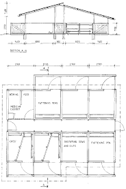 modern pig housing plans house design philippines guinea hutches hog cages gif farm farrowing portable hedgehog gif pictures