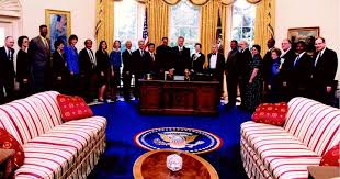 clinton oval office. Wonderful Oval FileClinton Oval Office With Blue Rugjpg Throughout Clinton T