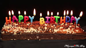 happy birthday cakes with candles for best friend. Plain Birthday Best Birthday Wallpapers 2018 Friend Birthday Wishes 2018 For Happy Cakes With Candles Friend I