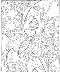 Monster High Coloring Pages Pdf Awesome Monster High Coloring Sheets