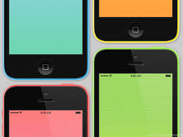Iphone 5C, Cheerful Picture Wallpapers ...