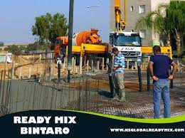 47 likes · 4 talking about this. Harga Cor Beton Ready Mix Bintaro Terbaru 2020 1 Murah