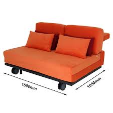new yorker sofa bed sofa beds nz sofa beds auckland