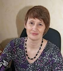 Магазин мастера Самоцветы для взрослых и детей (s-omsk) (s ...