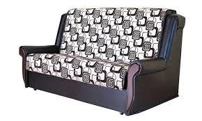 <b>Диван Аккорд</b>-<b>М</b>, фабрика <b>Шарм</b>-<b>дизайн</b> - Мебелишка магазин ...