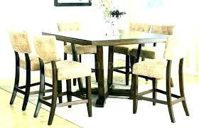 bistro table sets for kitchen kitchen bistro table kitchen bistro table and chairs small bar table