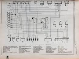 e30 ljetronic 001 jpg a typical l jetronic wiring diagram taken from haynes bmw 320 320i 323i 325i 1977 to 1987 isbn 1 85960 079 4